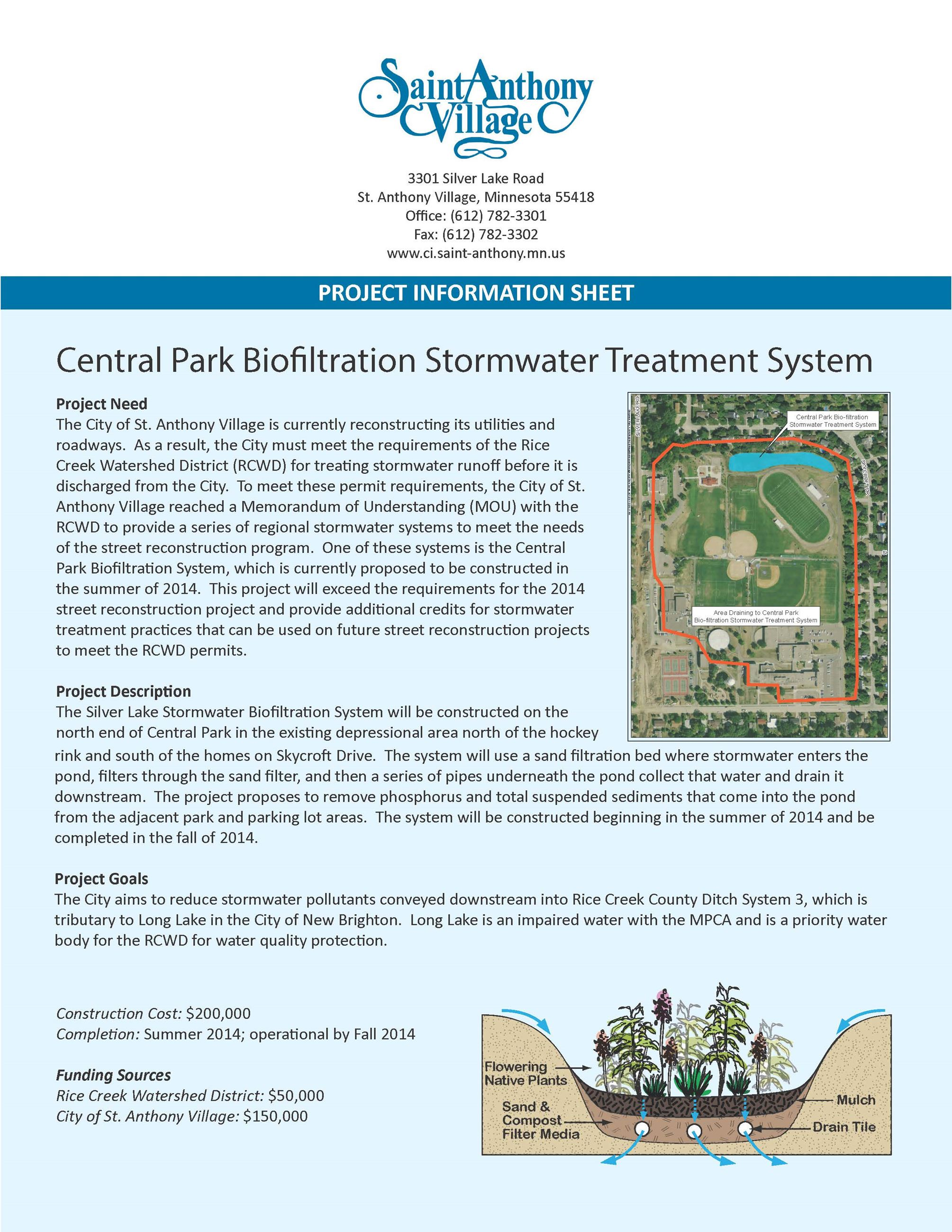 Central-Park-Project-Information-Sheet-PDF