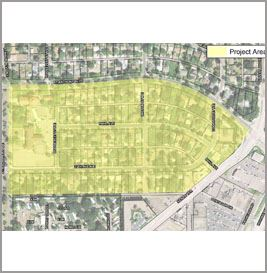 27th ave-pahl ave traffic study results copy