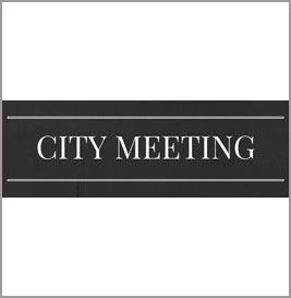 CITY MEETING copy