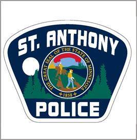 police patch copy