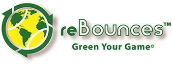 Click here to visit the ReBounces website.
