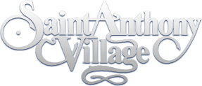 Saint Anthony Village